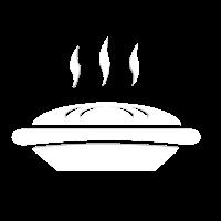 Torte Törtchen Kuchen Cupcake Muffin lecker