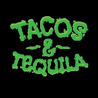 Tacos und Tequila, Mexiko, Geschenkidee