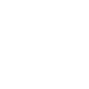 The high point of human evolution - November 1981