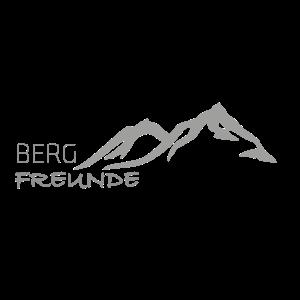 bergfreunde grey