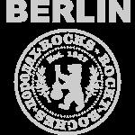 Berlin Rocks Rund