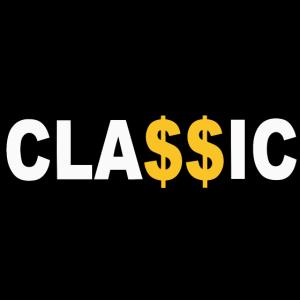 CLA$$IC