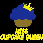 Miss Cupcake Queen