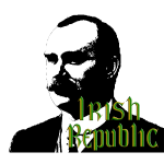 connolly_republic