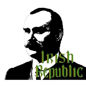 connolly_republic
