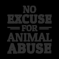 Tierquälerei stoppen Tierrechte Tierschutz Vegan