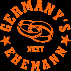JGA GERMANY