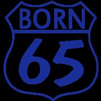 Born 1965 (ID: 005001)