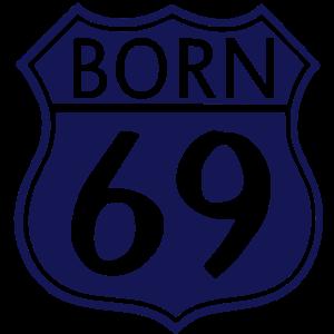 Born 1969 (ID: 005001)