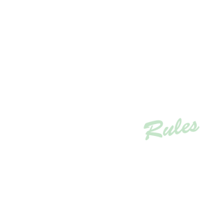 Frau Fitness Bodybuilding Rules