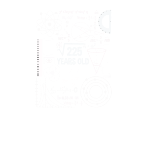 Mathematiker Geburtstags T-Shirt Geschenkidee