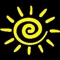 sun_f1