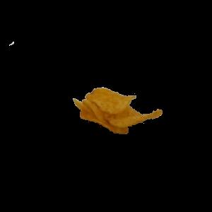 Knackig Chips