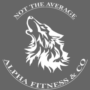 Alpha fitness & Co