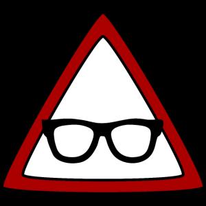 nerd warning2