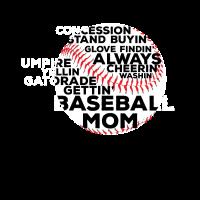 Baseball-Mamma-Wolken-Text-Baseball-Mamma-Definition