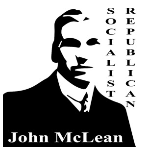 maclean_soc_rep