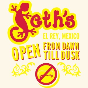 Seth's