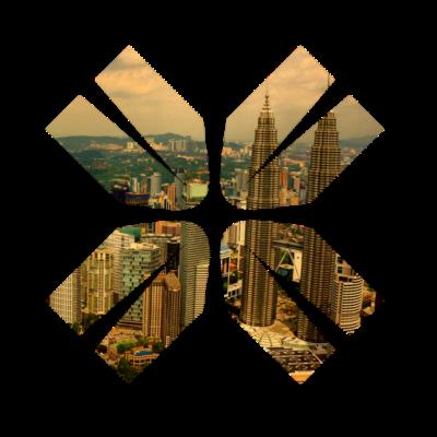 Stadt - Stadt - stadt,design,city