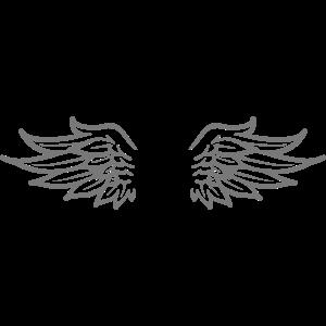 wings 1c