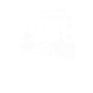 1988 Boombox