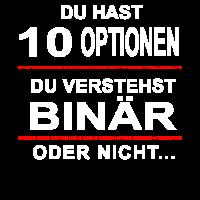 Binaer Witz 4