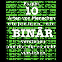Binaer Witz 2
