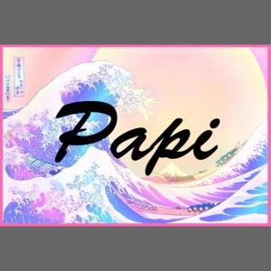 Papi Wave
