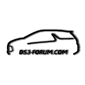 wb ds3 logo schwarz