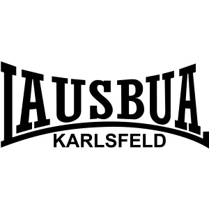 lausbua karlsfeld