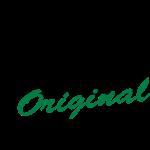RUHRPOTT - Original