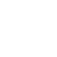 Fuck Society's Idea of Beauty