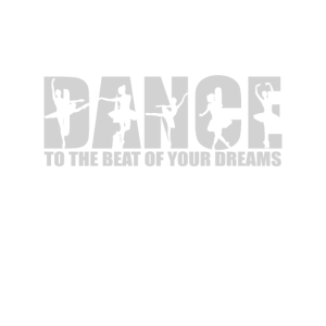 Tolles Dance B Tanz Shirt Geschenk Tee
