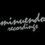 Logo Rollo Mistral