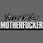 La Jungla: Yippee Ki Yay Motherfucker