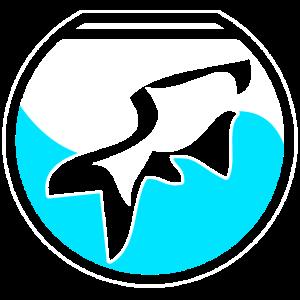 Fisch Aquarium