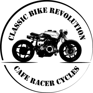 cafe racer - custom bikes - classic