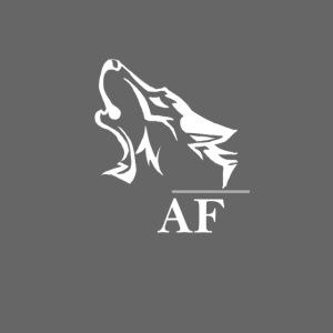Alpha Wolf Fitness