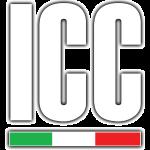 icc13