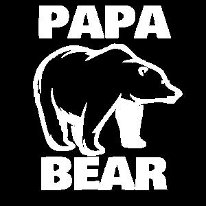 Baby Bear Baby Bär Geschenk