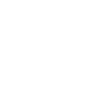 Anything it takes. Quote
