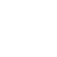Lustiges Design - Kreide-Hände klettern