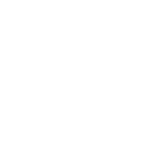 Klettern lustig - Kreide Hände