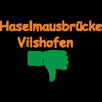 Haselmaus Haselmaus Brücke Maus Umweltschutz