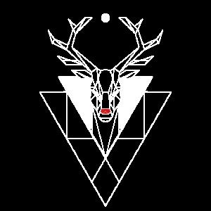 Polygon Rudolf