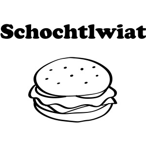 Schochtlwiat