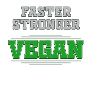 Vegan - Respect - Tshirt - healty lifestyle