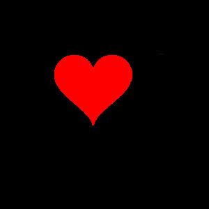 I love Schorle - Ich liebe Schorle