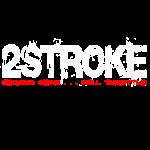 2Stroke