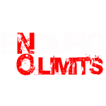 Enduro No Limits # Monsters of Motocross